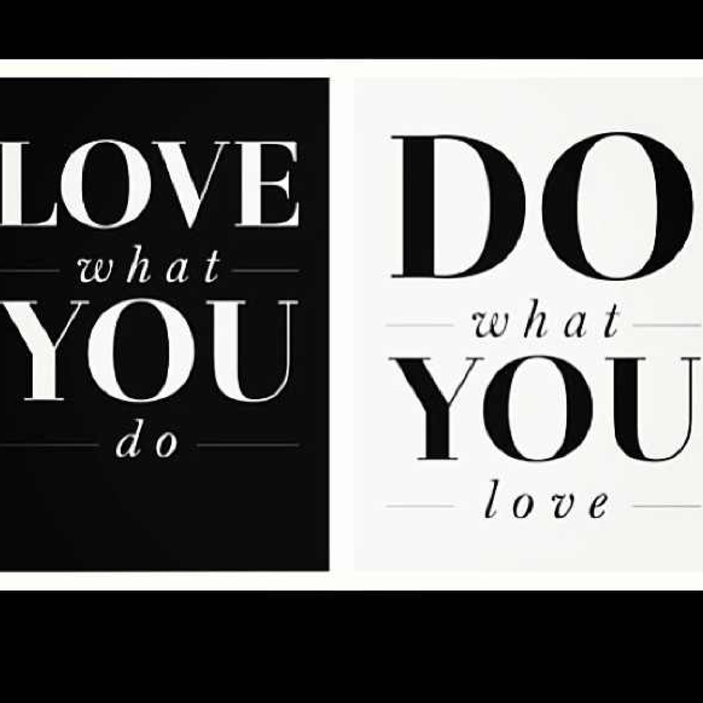 love what you do and do what you love essay 6 persuasive essay about love persuasive essay - 371 words persuasive essay jarrod drury lit and comp 3 dec 16, 2011 have you ever wandered why our government is in debt by so much.