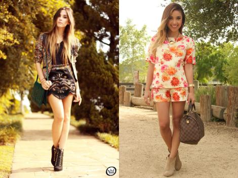 Fashioncoolture.com.br | Dulce – dulcecandy.com