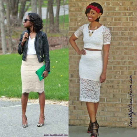 bstyle, lace, fashion a la mode, fashion linkup party, stl style blogger
