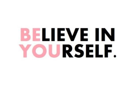 love and inspiration, lst, lovestyletransform, motivation, women empowerment