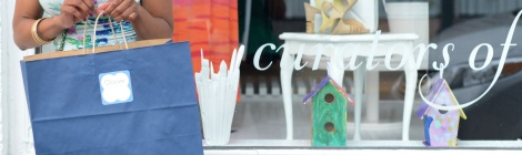 bstyle, the clover boutique, stl boutiques, stl blogger, H&M, Joes Jeans, floral prints, ALIVE Magazine, Hot List Party
