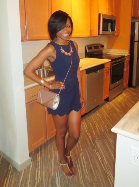 playsuit fashion trend, summer fashion, ALIVE Magazine, TJ Maxx playsuit, hot list party, stl style blogger, bstyle