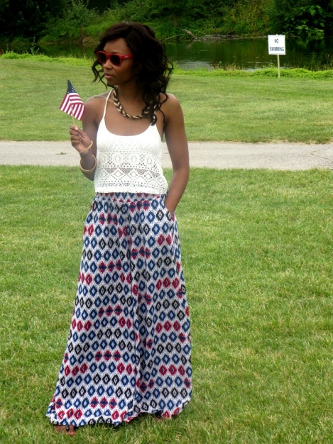 4th of july, independence day, bstyle, stl style blogger, what to wear 4th of july, holiday style, windsor pants, aeropostale top