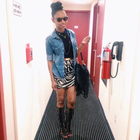 NOVIS, ss15, NYFW, bstyle, lovestyletransform, fashion week