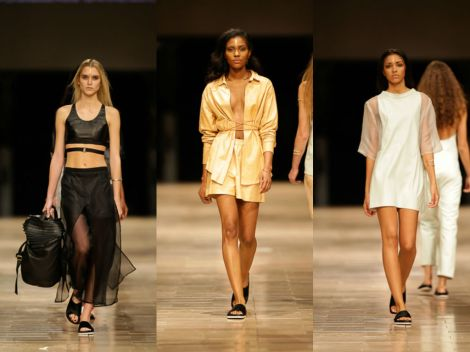 stlfw, emerging designers competition, lovestyletransform, stl fashion blogger, alive mag, collina strada