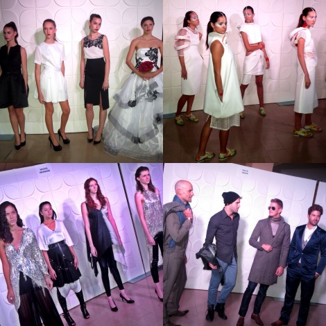 stlfw, emerging designers competition, lovestyletransform, stl fashion blogger, alive mag, michael drummond